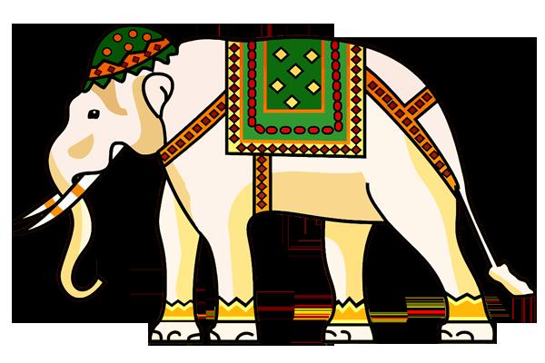 ปางช้างเผือก เชียงราย