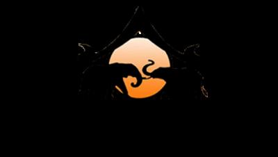 logo cpcamp