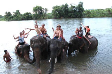 eleph b 11-600-400