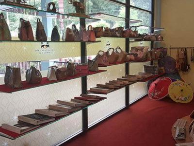 Changpuakcamp-Shop-1000-2